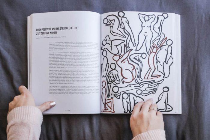 book-15@2x
